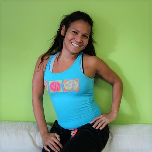 Jacqueline Villa Millan